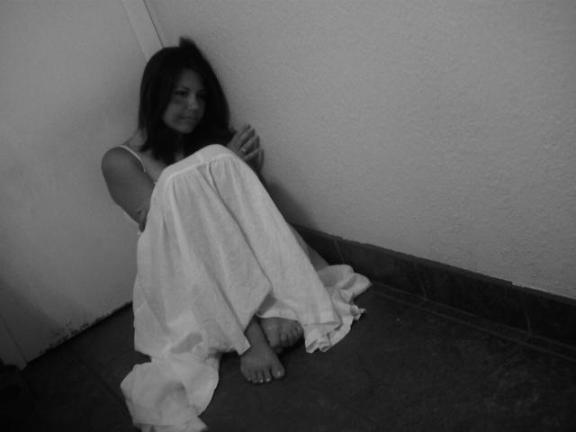 La Dipendenza Affettiva: quando l'amore si trasforma in un ossessione che fa soffrire