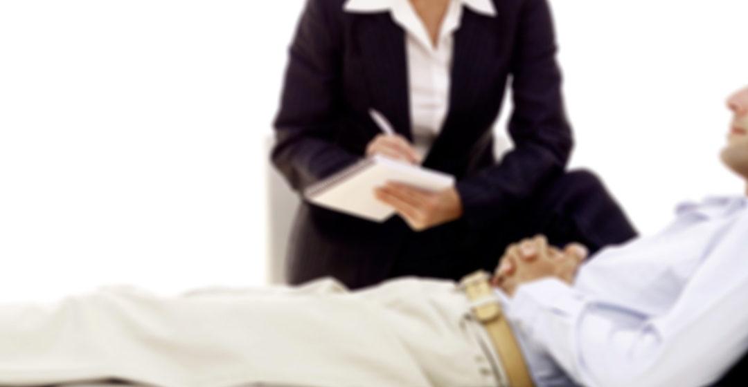 L'importanza della relazione terapeutica per un vero cambiamento